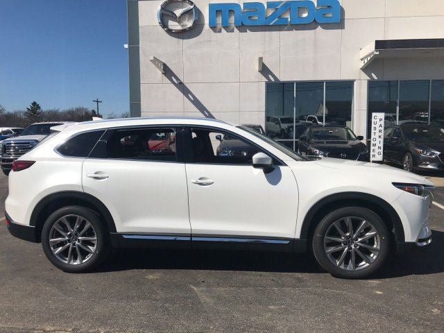 awd cx white signature nappa new pearl in pittsburgh and mazda butler leather auburn
