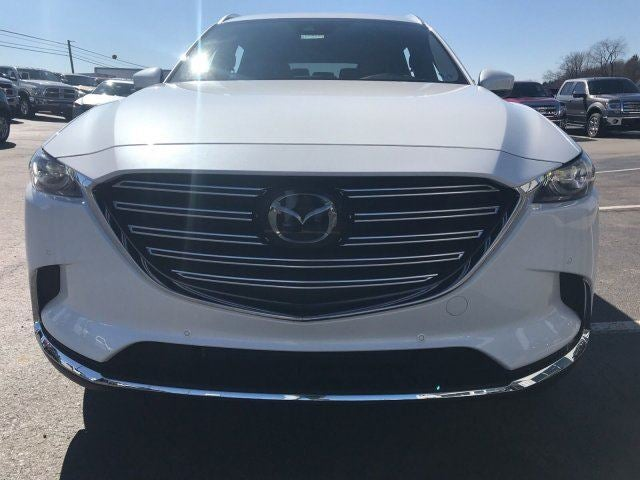 rohrich pa and awd cx vehicles sport used in pittsburgh new mazda