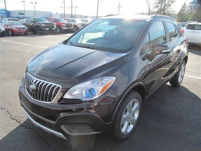 2016 buick encore awd butler pa cranberry twp pittsburgh wexford pennsylvania kl4cjesb2gb578065. Black Bedroom Furniture Sets. Home Design Ideas